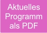 Pdf Button Programm